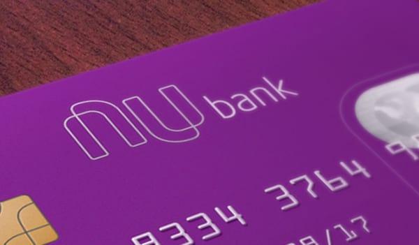 Banco do Brasil e Bradesco juntos para concorrer com o Nubank