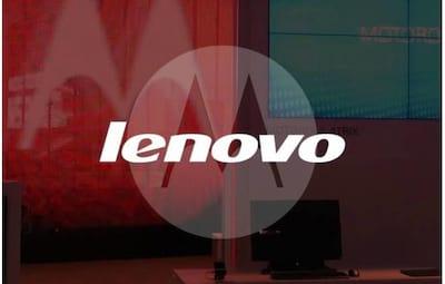 Lenovo anuncia a demiss�o de mais de mil funcion�rios