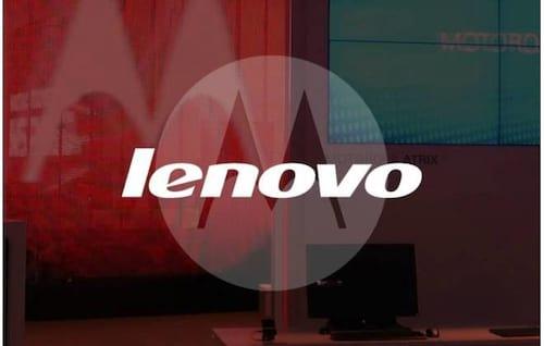 Lenovo anuncia a demissão de mais de mil funcionários