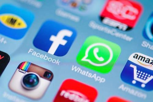 Mitos e verdades sobre o compartilhamento de dados entre o Facebook e WhatsApp