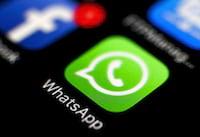 Alemanha veta transferência de dados entre WhatsApp e Facebook