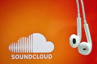 Spotify negocia compra do SoundCloud