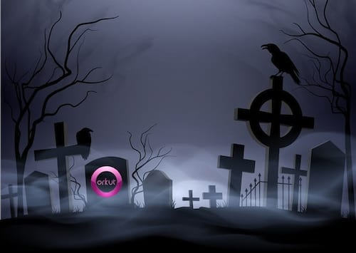 12 curiosidades sobre o Orkut
