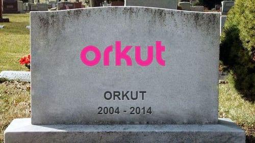 Atenção! Prazo para baixar fotos do Orkut encerra na sexta