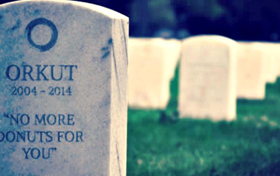 Relembre 10 comunidades que fizeram sucesso no Orkut
