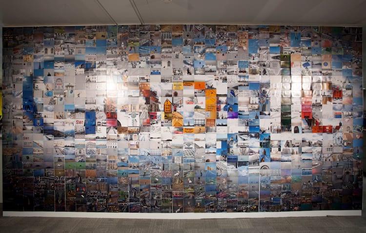 Google revela abertura de central de computação no Brasil. Ideia é deixar tudo pronto em 2017.