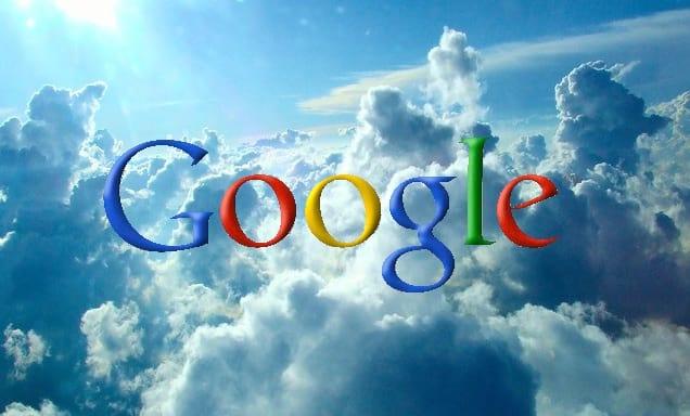 Google anuncia central de computação em nuvem no Brasil