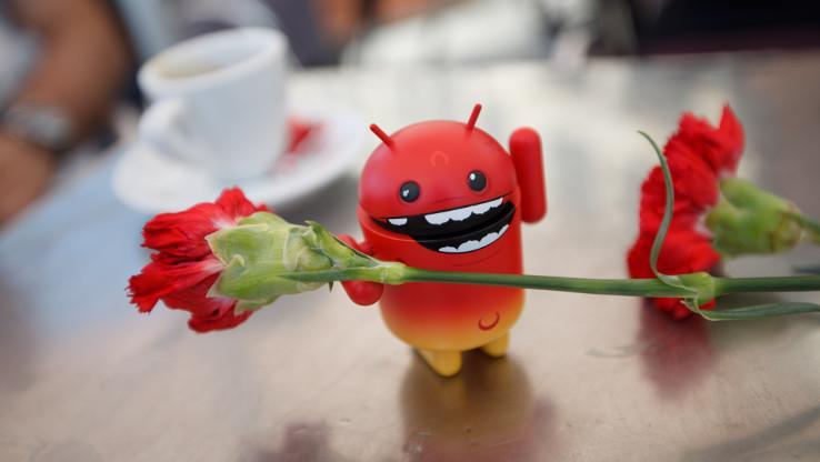 Cuidado com alguns aplicativos do Google Play! Eles podem contar com malwares perigosos.