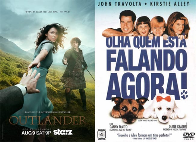 Novidades e lançamentos Netflix da semana (04/10 - 09/10)