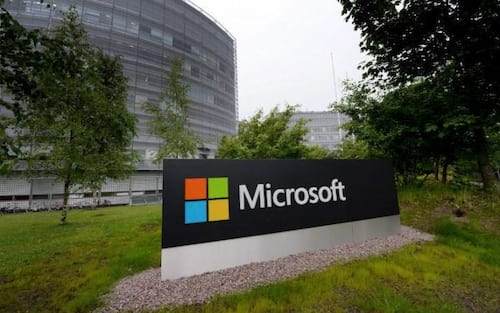 Microsoft anuncia campanha ensinar jovens a programar
