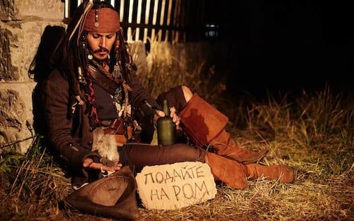 Os 10 filmes mais pirateados da semana - Outubro1