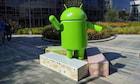 Google libera atualização de segurança para Android