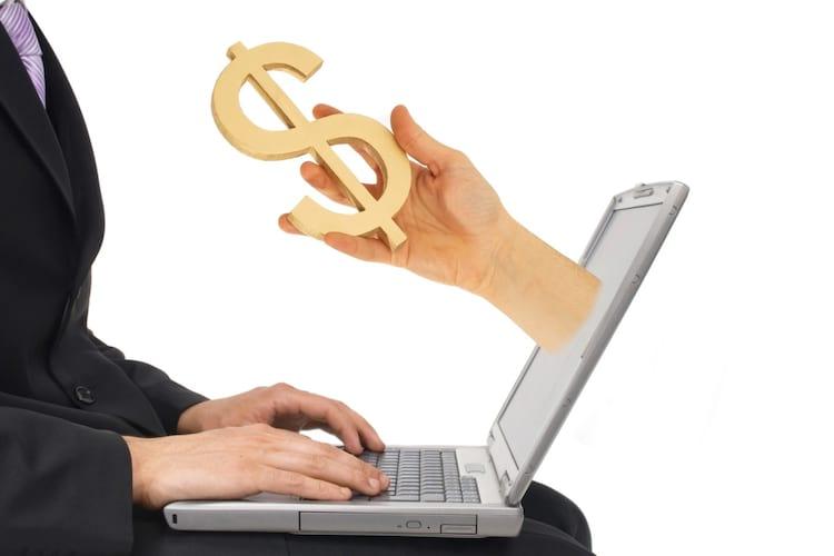 Dicas para iniciar um negócio online