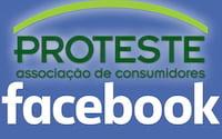 Facebook entra na mira de associação de consumidores em razão de WhatsApp