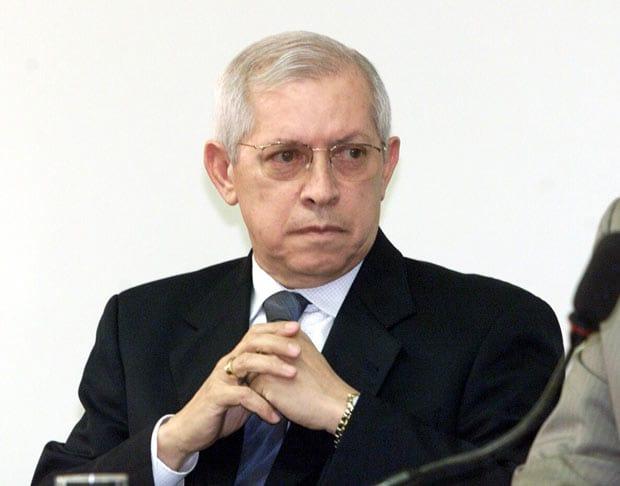 Comissão aprova indicação de Juarez Quadros para presidir Anatel