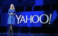 Yahoo pode ter espionado vários usuários para governo americano