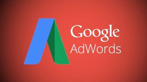 Por engano, garoto de 12 anos gasta 100 mil euros em anúncios no Google