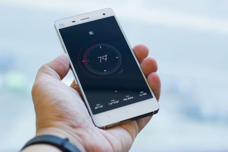 Na Índia, Xiaomi vende dois smartphones por segundo