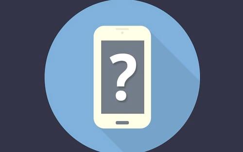 Quero fazer um upgrade - Qual smartphone escolher?