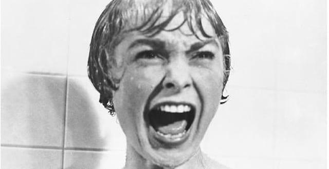 10 filmes de terror baseados em fatos reais para assistir na Netflix