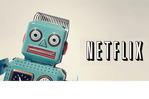 Os melhores documentários sobre tecnologia no Netflix