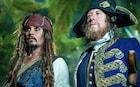 Os 10 filmes mais pirateados da semana - Outubro2