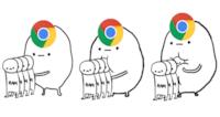 Com atualização do Chrome, consumo de memória RAM irá diminuir em 50%