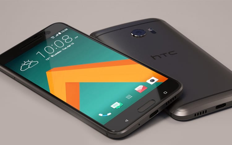 7 smartphones que você NÃO vai comprar no Brasil