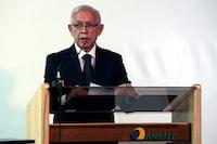 Juarez Quadros diz que qualidade dos serviços está entre prioridades ao assumir Anatel