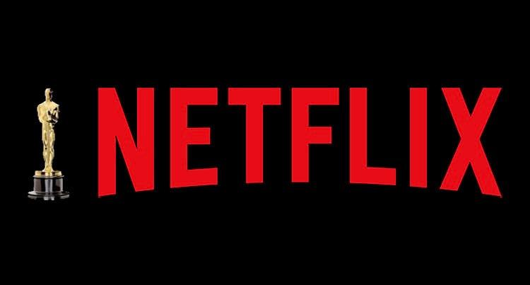 Netflix fecha acordo com rede de cinemas e seus filmes poderão concorrer ao Óscar