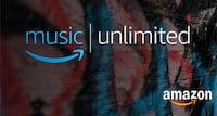 Amazon lança serviço de música online