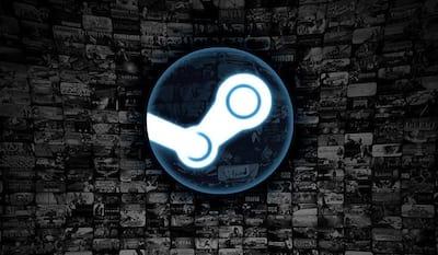 A história da Steam