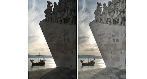 Como clarear fotos escuras utilizando o Photoshop?