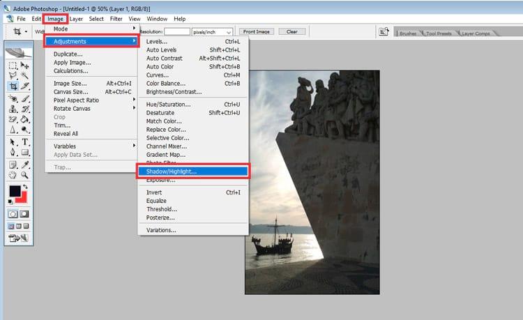 AirBrush - Editor de Fotos – Apps no Google Play