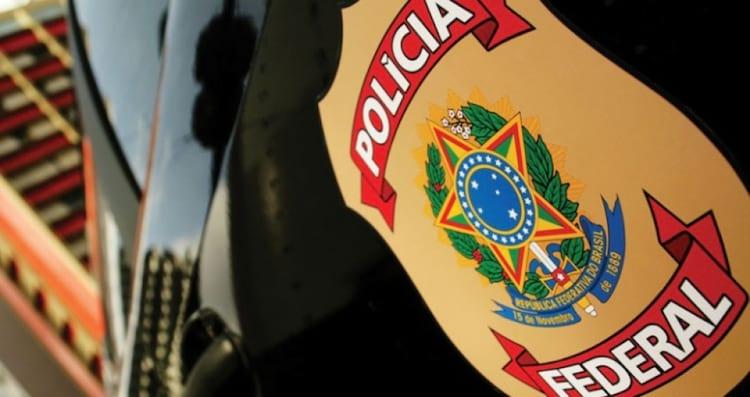 Três sites foram bloqueados pela Polícia Federal por oferecerem materiais ilegais. Eles não pagavam direitos autorais