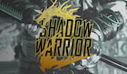 Requisitos mínimos para rodar Shadow Warrior 2