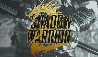 Requisitos mínimos para rodar Shadow Warrior 2