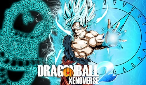 Requisitos mínimos para rodar Dragon Ball Xenoverse 2
