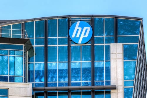 HP Inc. irá demitir 3 mil a 4 mil pessoas nos próximos anos