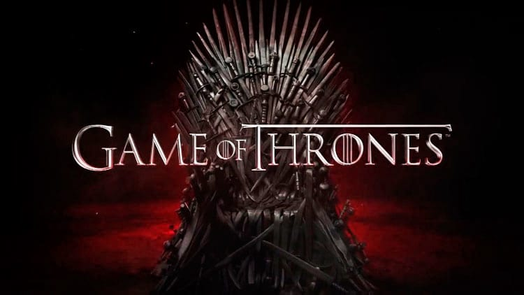 10 titulos que gostaríamos de ver na Netflix
