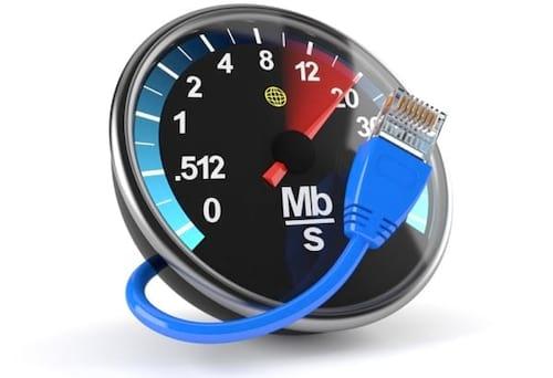 SindiTelebrasil contesta medição de internet feita pela Netflix