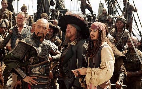 Os 10 filmes mais pirateados da semana - Outubro3