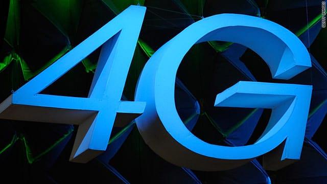 TIM quer levar 4G para 93% da população em 2018