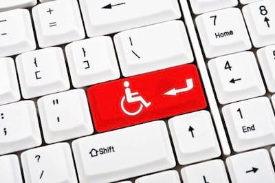 Tecnologia � grande aliada para melhorar qualidade de vida de quem possui defici�ncia