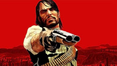 Red Dead Redemption 2 será lançado para PS4 e Xbox One no fim de 2017