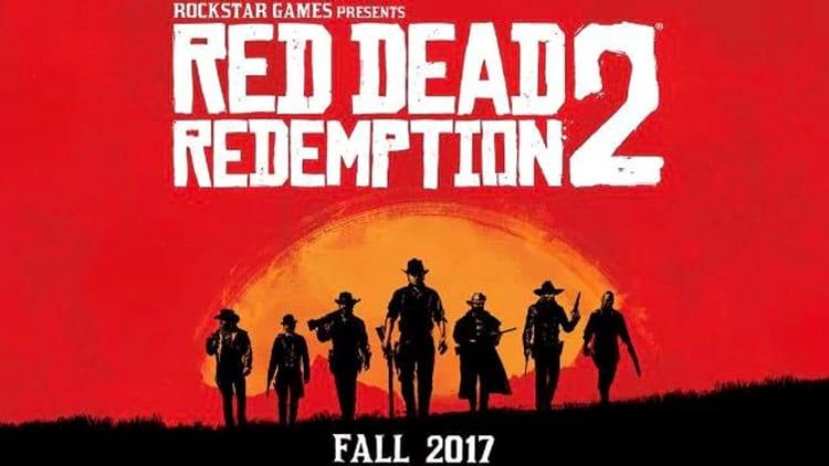 Jogo será lançado no final de 2017. Jogadores de computador ficarão de fora, novamente.