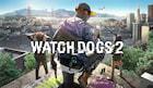 Requisitos mínimos para rodar Watch Dogs 2
