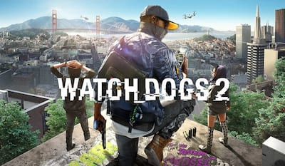 Requisitos mínimos para rodar Watch Dogs 2