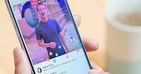 Agora é possível agendar transmissões ao vivo no Facebook