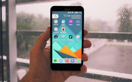 Como transformar seu smartphone em um Google Pixel - ou quase isso